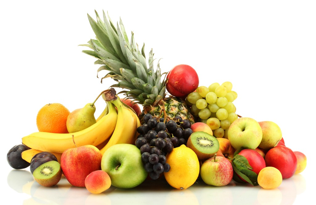 fruit-03